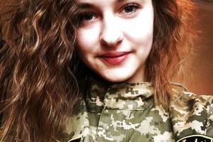 В ВСУ разгорелся секс-скандал: полковник домогался лейтенантшу