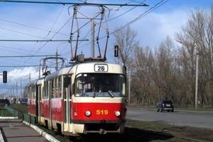 Сенсация: с сегодняшнего дня тарифы на проезд в Харькове снижены почти в два раза