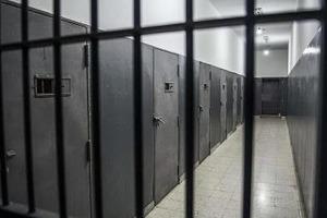 Российский суд отправил замглаву Меджлиса крымскотатарского народа в СИЗО