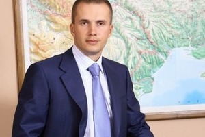 Благодаря суду: Со счетов Александра Януковича увели 2 млрд грн