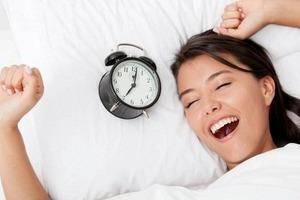 Як розшифрувати сон, який наснився з понеділка на вівторок