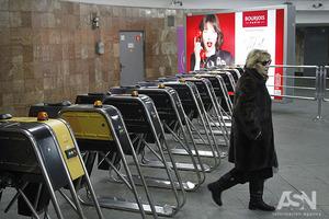 Воровство, коррупция и неэффективность: Эксперты критикуют повышение стоимости проезда в Киеве