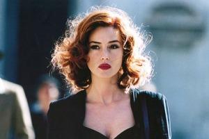 Почему у самых невероятных женщин не всегда ладится в личной жизни