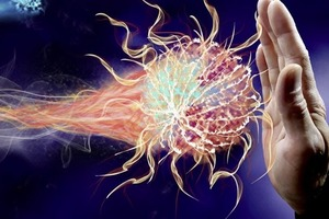 Как понять, крепкий ли у вас иммунитет и как его улучшить