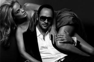 Ходячие проблемы и нервы: 3 мужских знака Зодиака, с которыми лучше не строить отношений