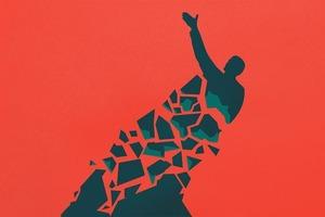 Шестая годовщина закона о декоммунизации в Украине