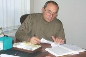 Суд с беспорядками: подозреваемых в убийстве Сергиенко отпустили