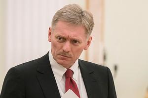 Кризис на Азове: у Путина ответили на бойкот Трампа