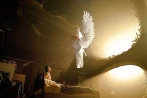 9 правил общения с ангелами. Что делать, чтобы небеса вас слышали