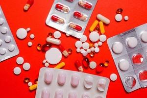 Медик розповіла, що втрата нюху - це найлегше наслідок вживання жарознижуючих засобів