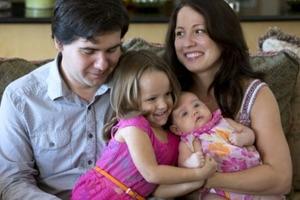 Жена знаменитого украинского музыканта избежала наказания за убийство своих детей