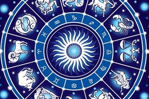 Самый точный гороскоп для всех знаков Зодиака на 25 мая 2018 года