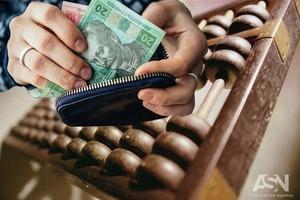 Мінсоцполітики розповіло, як платитиме субсидії в 2019 році