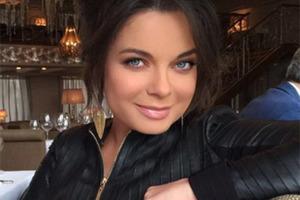 Разлучница Королева горько кается за разбитую семью Николаева: «Все слезы его жены мне вернулись»