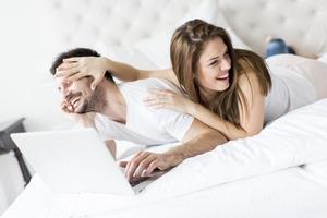 Названы три важнейших условия для долгого и счастливого брака