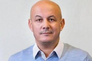 На депутата Київської облради здійснили збройний напад
