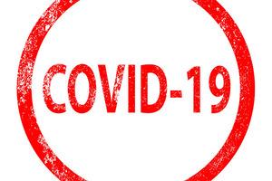 Печальная статистика по COVID. 2,5 тысячи новых случаев заражения впервые с начала июня