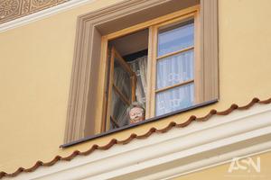 Украинцев начнут лишать субсидий: Минсоцполитики подготовило новый порядок