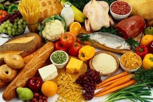 Что такое щелочная диета, и кому она показана