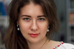 За моральное изнасилование: На Фреймут и Новый канал подала жалобу известный волонтер