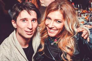 Самойлова опубликовала суицидальный пост о разлуке