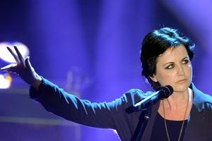 Внезапная смерть: скончалась вокалистка легендарной группы The Cranberries