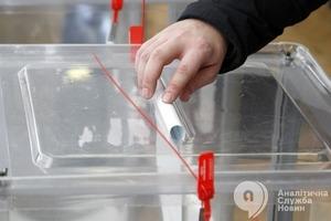 Россия отправит своих наблюдателей на выборы в Украине