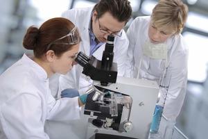 Потужний сплеск небезпечного генетичного захворювання виявлено в РФ
