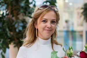 Убивство Ноздровської: захист загиблої проведе власне розслідування