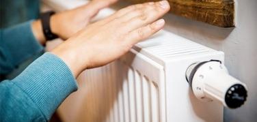 Тарифы на отопление в Украине взлетят: кто заплатит на 72% больше