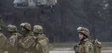 Російські окупанти 19 раз обстріляли позиції ВСУ. є загиблий