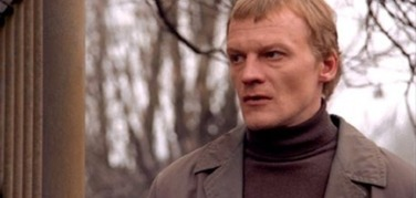 Актор Серебряков звинуватив владу Росії в розпалюванні воєн