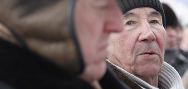 Пенсии будут начислять и выплачивать по-новому. Пенсионеров в Украине ждут неприятные перемены