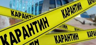 Прем єр заявив, що карантину вихідного дня в Україні не буде