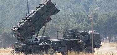 США могут предоставить Украине новые системы ПВО