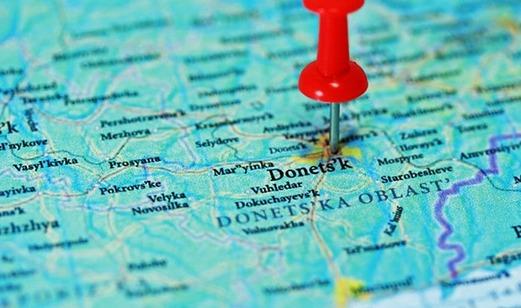 Что кроется в особом статусе Донбасса?