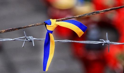 Какая польза Украине от санкций против России?