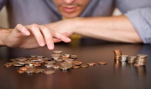 Индексация пенсий и зарплат: популизм или реальность?