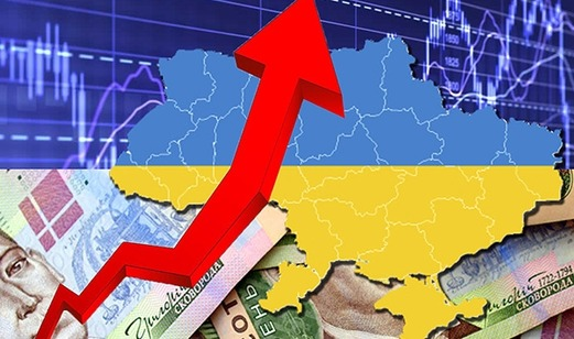 Ренессанс украинской экономики
