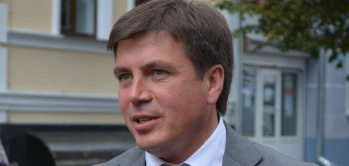 До75% української: Рада збирається ввести мовні квоти нателебаченні