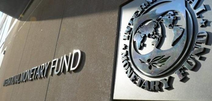 МВФ і Світовий банк схвалили проект пенсійної реформи вУкраїні - Кабмін