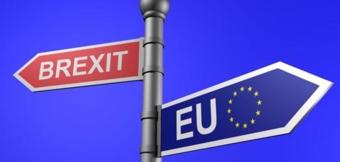 СМИ назвали возможную дату начала переговоров по Brexit