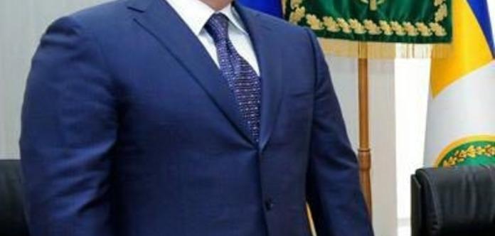ГПУ завершила расследование в отношении экс-министра Клименко и хищении 3,1 млрд грн