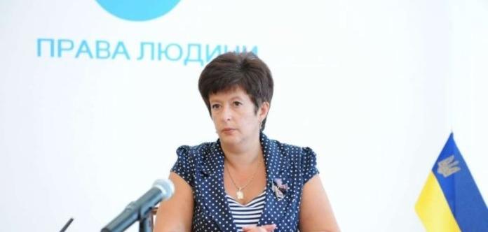 Парламент призначить нового омбудсмена 6 червня