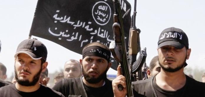 Россия отреагировала на казнь своего военного исламистами