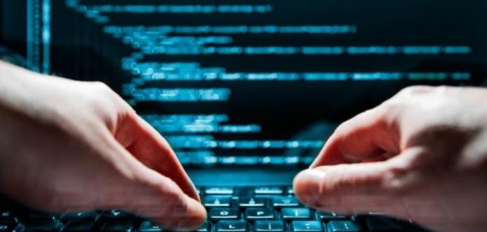 СНБО: Из Российской Федерации рассылают бессмысленные сообщения отимени Со ...