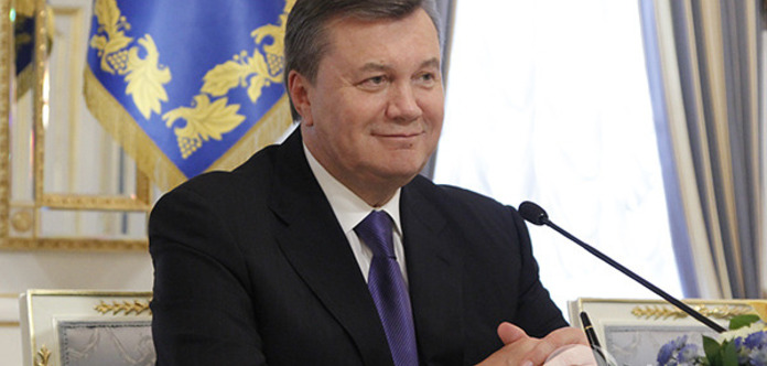 Справа Януковича: обвинувачення непланує викликати Порошенка