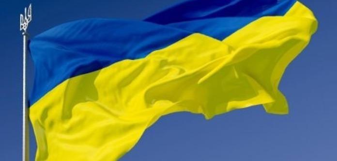 МИД проинформировал о возвращении оправданных вАнголе моряков в Украинское государство