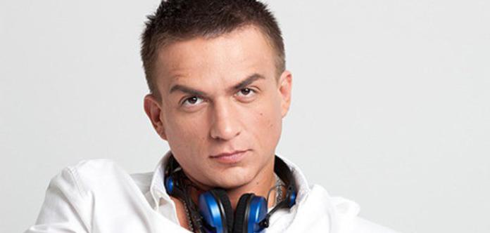 Экс-солист дуэта Smash Топалов искандальный Воробьев пополнили базу «Миротворца»