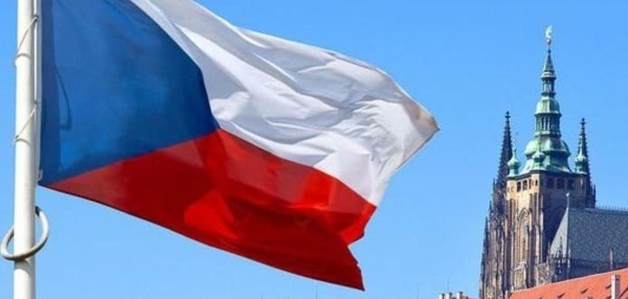 ВЧехии устранили так называемое «представительство ДНР»